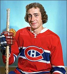 Joe dubois halcones hockey enano
