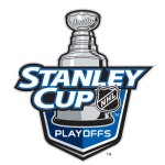 Stanley Cup playoffs 2010