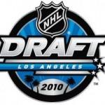 NHL_-_2010_Draft_LA