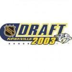 NHL-draft-logo-nashville-2003