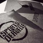sdr_teaser-thumbnail