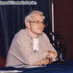 1997_gp_canada_centre_molson_private1