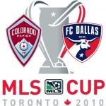 MLS-Cup