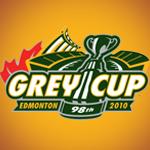 SDR_Grey-cup-logo-tb