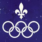 SDR_Quebec-olympique-tb