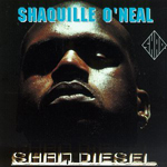 SDR_Shaquille-ONeal-rap-tb