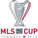 mls-cup2010