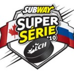 superserie-2010