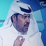 SDR_Abu-Dhabi-Sports-tb