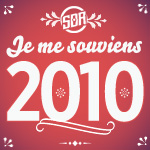 SDR_Je-me-souviens-2010-tb