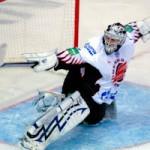 KHL Season 2009/10