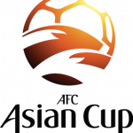 asiancup2011