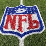 nfl-grass
