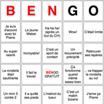 SDR_Bengo-BenoitBrunet-tb