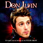SDR_DonJuan-JonathanRoy-tb