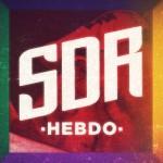 SDR_Hebdo-vol1-no1