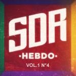 SDR_Hebdo-vol1-no4