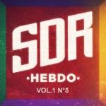 SDR_Hebdo-vol1-no5