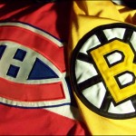 281634_bruins-vs-habs-jerseys