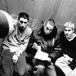 SDR_Beastie-Boys-Knicks-tb