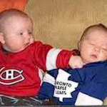 SDR_Canadiens-MapleLeafs-series-tb