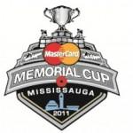 Memorial-cup