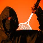 SDR_LeeChongWei-Ninja-Badminton-tb