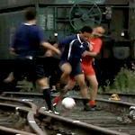 SDR_Soccer-train-tb