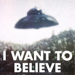 SDR_NFL-UFO-i-want-to-believe-tb