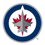 SDR_logo-Jets-tb
