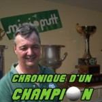 chronique_d_un_champion