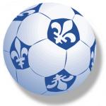 soccerqc