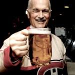 SDR_Jack-Layton-canadiens-tb