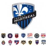 SDR_Nouveau-logo-Impact-Montreal