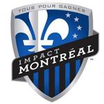 SDR_Nouveau-logo-Impact-Montreal-tb