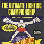 UFC1-TheBeginning1993