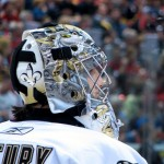 Marc-Andre_Fleury2