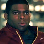SDR_PK-Subban-Nike-Always-On-tb
