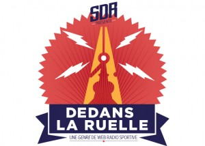 SDR_Dedans-la-ruelle