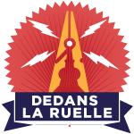 SDR_Dedans-la-ruelle-tb-2