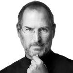 SDR_Steve-Jobs-tb