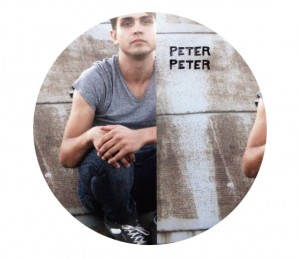 Passelapuck_PeterPeterBIG