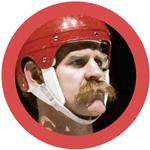 SDR_Movember-Bilan-1-tb