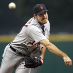 justin_verlander_of_the_tigers-577