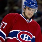 pacioretty_max