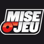 SDR_forum-mise-o-jeu-tb