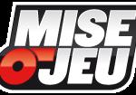logo_moj