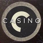 Passelapuck_Casino-tb