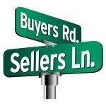 buyers-sellers-streetsign