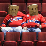 SDR_HABS-FAN-BAG-tb